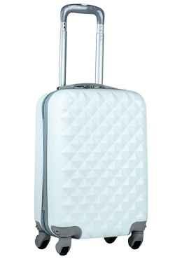 Βαλίτσα καμπίνας Α101M