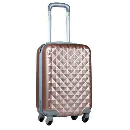 Βαλίτσα καμπίνας Μικρή Α104M