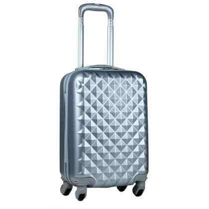 Βαλίτσα καμπίνας Μικρή Α107M