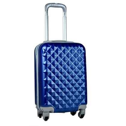 Βαλίτσα καμπίνας Μικρή Α109M