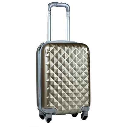 Βαλίτσα καμπίνας Μικρή Α112M