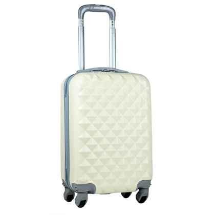 Βαλίτσα καμπίνας Μικρή Α115M